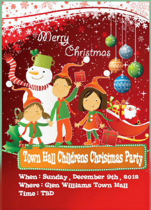 christmas y christmas parties for children fun christmas ies are ...
