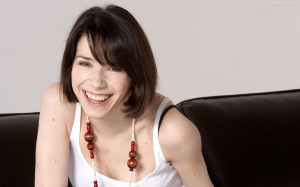 Sally Hawkins Images, Pictures, Photos, HD Wallpapers