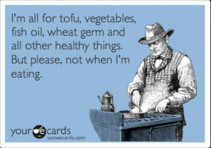 Diets & Dieting Funny Pictures (21 Pics)