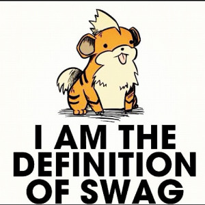 chrisgrotewold.tumblr.com#pokemon #funny #quotes #swag