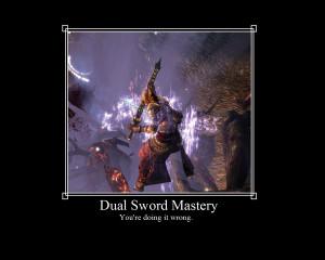 Deviantart More Like Sword...