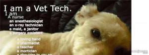 veterinary technician cartoons