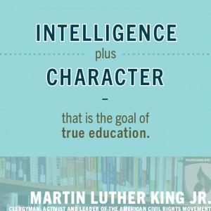 Motivational Education Quotes Inspirational