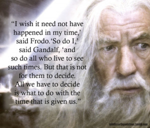... Quotes, Middle Earth, Gandalf Quotes, Jrr Tolkien, Best Quotes