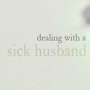 sickhusband-tn.jpg