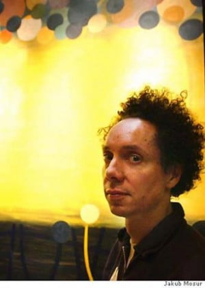 Malcolm Gladwell Blink Quotes Jpg malcolm gladwell, author