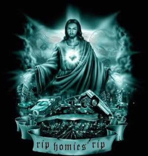 RIP-Homies.jpg picture by saucedo07 - Photobucket