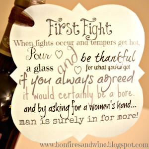 Friday, December 14, 2012