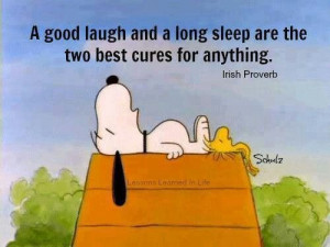 Charlie brown quotes, funny, cartoon, sayings, irish proverb