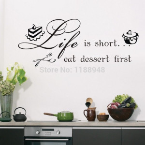 ... Eat-Dessert-Quote-Art-Vinyl-Wall-Stickers-Decal-Kitchen-Room-Decor.jpg