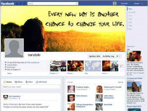 ... get guide upload to facebook keywords chance quotes quote about chance