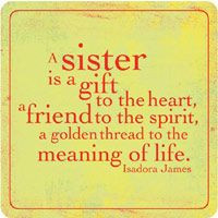 ... sisters lov sisters quotes sisters friends sisters pictures scrapbook