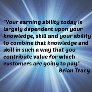 Customer-service-quote-Brian-Tracy-edited.jpg