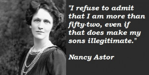 click to close nancy kerrigan s quote 6