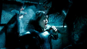 Underworld Evolution Kate...