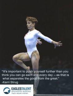 acro gymnastics quotes gymnastics gymnastics quotes cute quotes cute ...