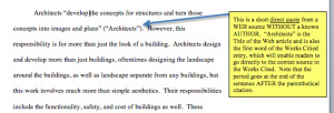 MLA_Web_no_author.png