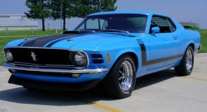 Florida-car-insurance-online-quotes-1970-ford-mustang-boss-302