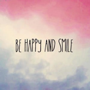 cool, happy, quotes hipster, smile, text