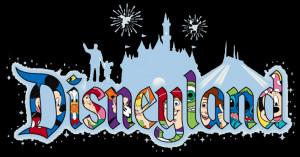 Disneyland Resort Holiday...