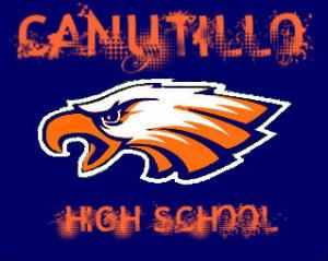 Canutillo Eagles Image