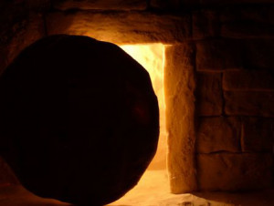 Quotes About The Resurrection Of Jesus Christ