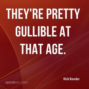 More Eric Idle Quotes