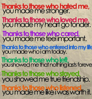 ... are just a few of mine what are your favorite quotes about gratitude