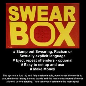 swearbox%20advert.jpg