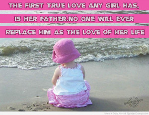 ... Daughters Quotes Graphics Quotes About Fathers . .Father Inspirational