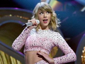 taylor-swift-just-trademarked-a-bunch-of-phrases-from-her-latest-album ...