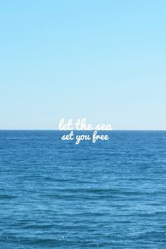 cruise # quotes more tattoo ideas cruises quotes semester at sea ...