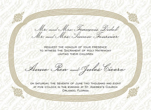 wedding quotes wedding invitations-Wedding Love Quotes-829