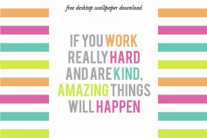 quote desktop wallpaper kate spade new york tahitian kate spade quote ...