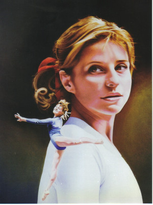 olga korbut search results: