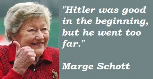 Marge-Schott-Quotes-1