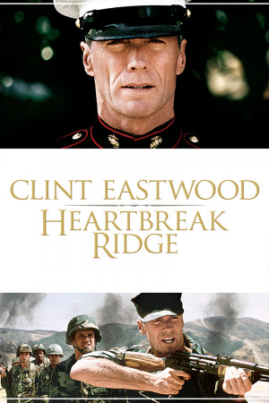Displaying 12> Images For - Clint Eastwood Quotes Heartbreak Ridge...