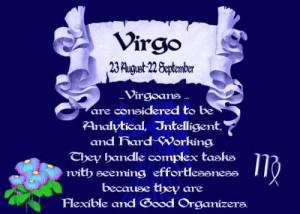 ... com graphics occult zodiac virgo virgo20 jpg alt zodiac comments
