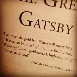 Great opening quote, made me smile. #Love #books #allyouneed (Taken ...