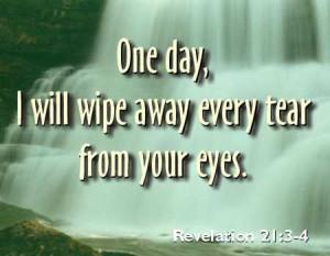 Bible qoutes - god Photo