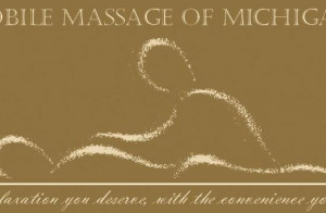 Mobile Massage of Michigan