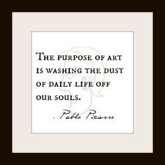 ... quotes painting quotes artists encouragement famous artists quotes