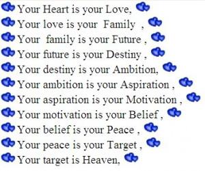 Destiny Love Quotes http://www.ohiok.com/img/babyj3nb/getmyspacequotes ...