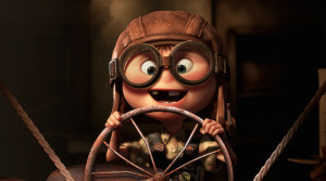 The 15 most important Pixar quotes of all time