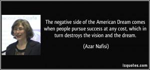 More Azar Nafisi Quotes