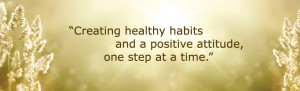 Quotes About Drug Addiction Recovery