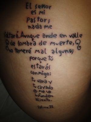 ... navigation bible verse tattoo for women 5 bible verse tattoo idea 2