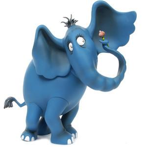 Horton Elephant