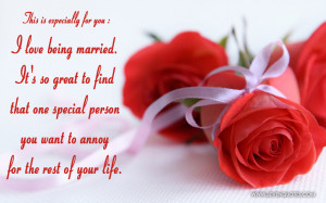 ... so great to find that one special person you want to annoy for the