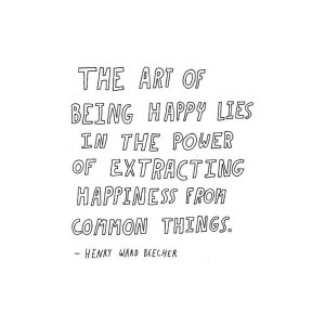 Being Happy Wallpapers | Quotesstack
